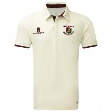 Ergo cricket shirt